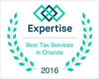 Orlando Financial Advisor