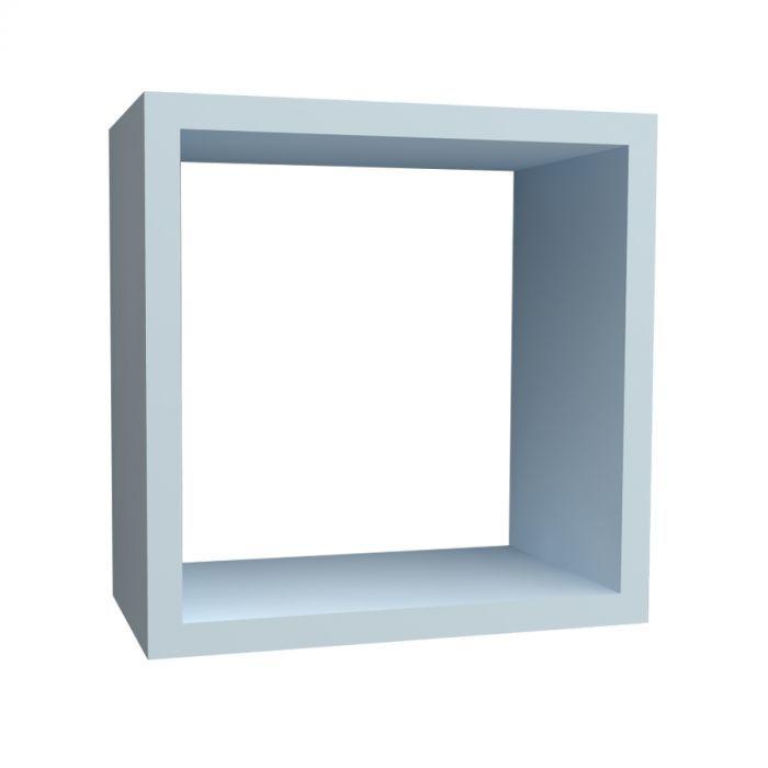 Nicho quadrado Viena