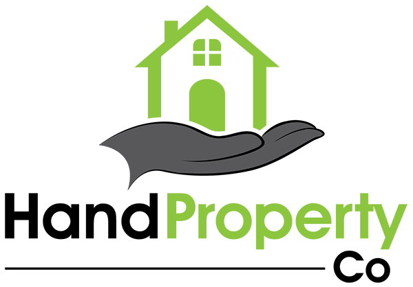 Hand Property Co