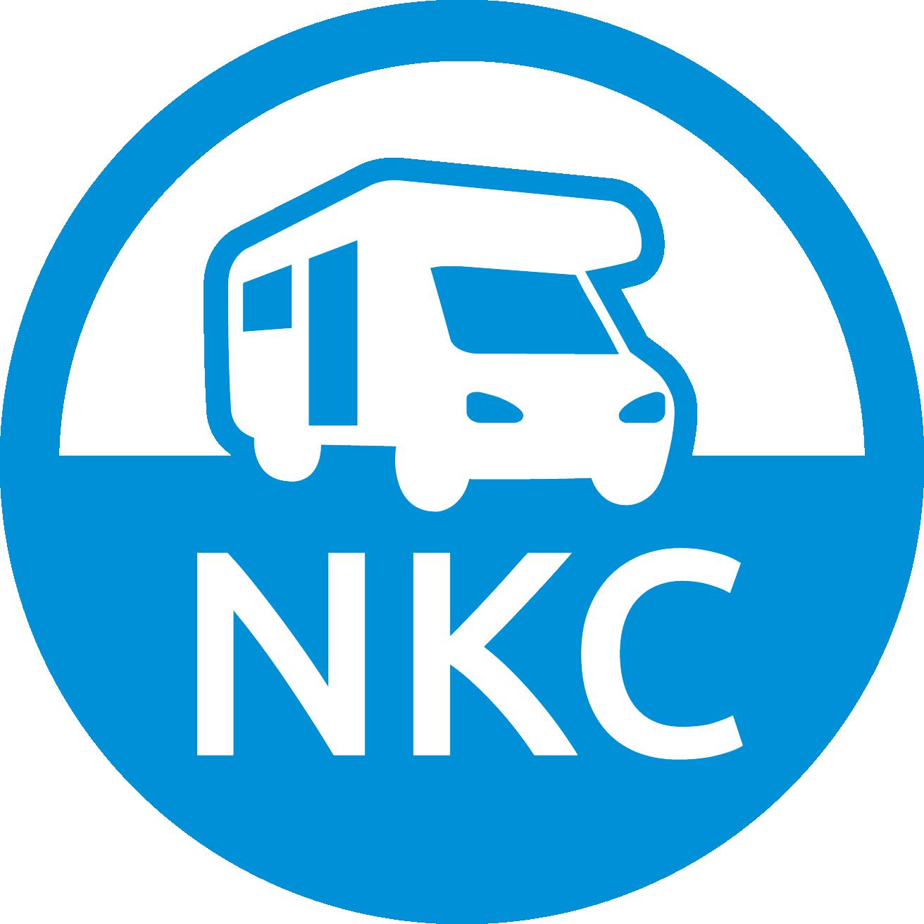 NKC_LOGO