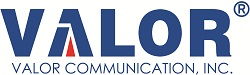 Valor Communication, Inc.