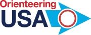 OUSA Logo
