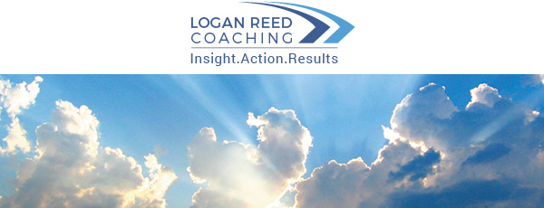 Logan Reed Coaching