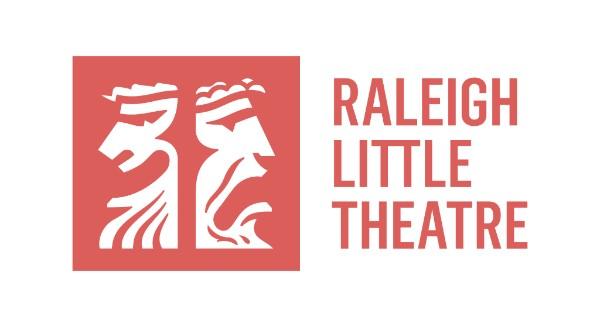 Raleigh Little Theatre Logo