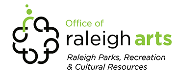 Office of Raleigh Arts
