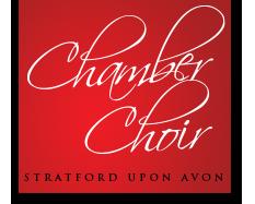 Stratford upon Avon Chamber Choir