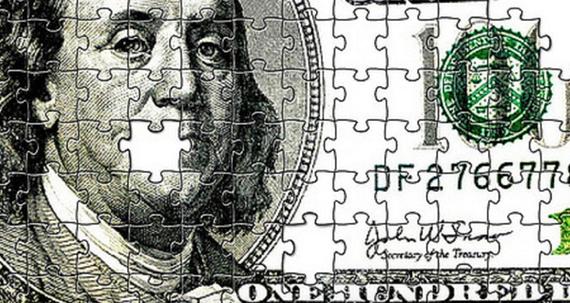 Bid proposal pricing strategy