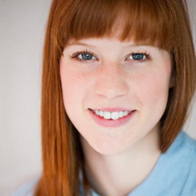 Gwyneth Christoffel, filmmaker