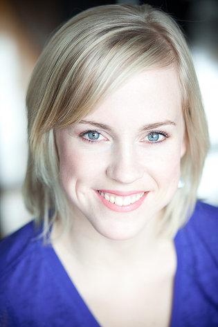 Susan Rigden
