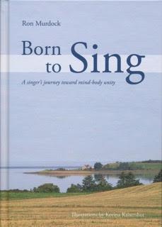 www.cursa-ur.com/born-to-sing.html.