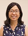 Queenie Tan, MD