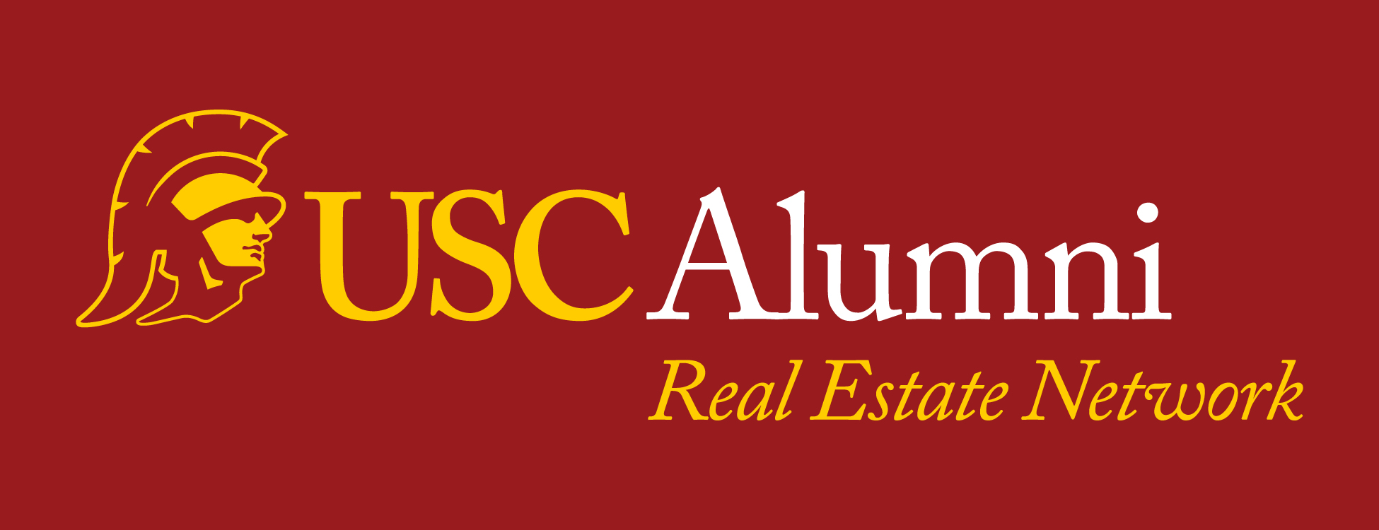 USC Alumni Real Estate Network