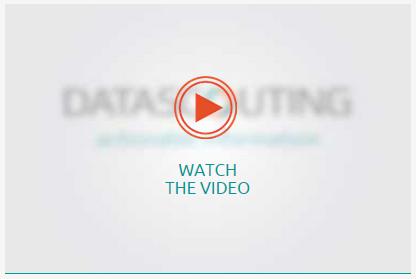 MediaScouting Print [video]