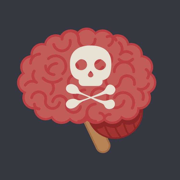 あなたの脳が野生動物をも殺すかもしれない!?