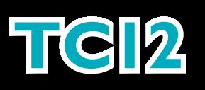 TC12 badge