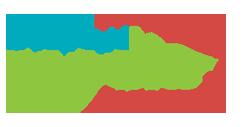 Arab World Media logo