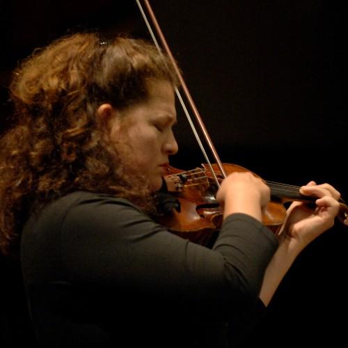 Ida Levin