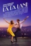 La La Land | Brentwood Theatre