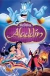 Aladdin | Brentwood Theatre