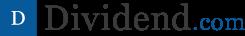 Dividend.com