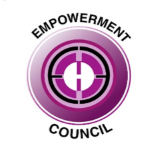 Empowerment Council logo