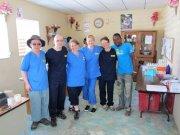 Lemonaid Medical Team