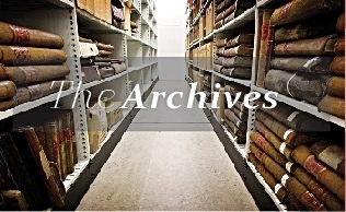 Archived Funding Opportunities