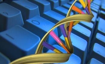 Training: Introduction to Bioinformatics