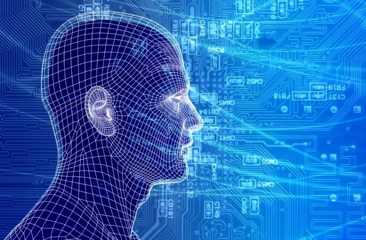 Training: Machine Learning