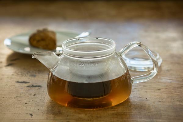 Čajová konvička Nova