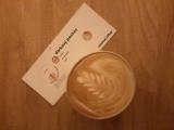 Dárkové poukazy na kávu