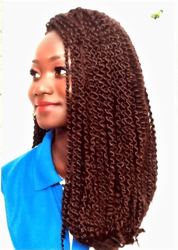 Cynthia Kogi, 22, killed in Sept. 27 attack by Muslim Fulani herdsmen in Jos, Nigeria. (Morning Star News)