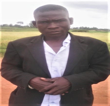 Kauta Yokosofat, whose son refused to convert to Islam in the face of death threats by Muslim extremists in eastern Uganda. (Morning Star News)