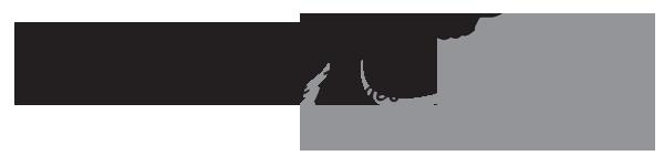 Logo des Lames Argentées