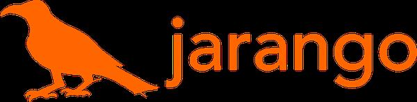 jarango