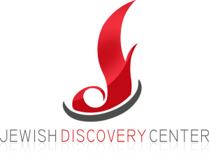 Jewish Discovery Center