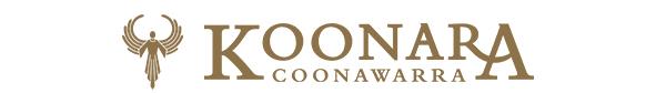 Koonara Wines Logo