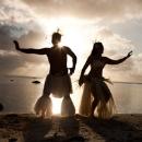 Cook Island Tourism Roadshow
