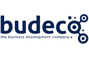 Budeco - the Business Development Company