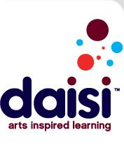 Daisi (Devon Arts in Schools Initiative)