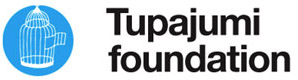 Tupajumi foundation