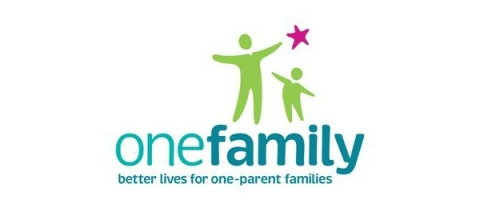 One Family Banner