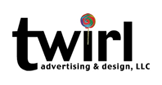 Twirl Advertising & Design, LLC E-Newsletter Signup