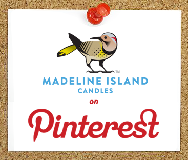 Madeline on Pinterest