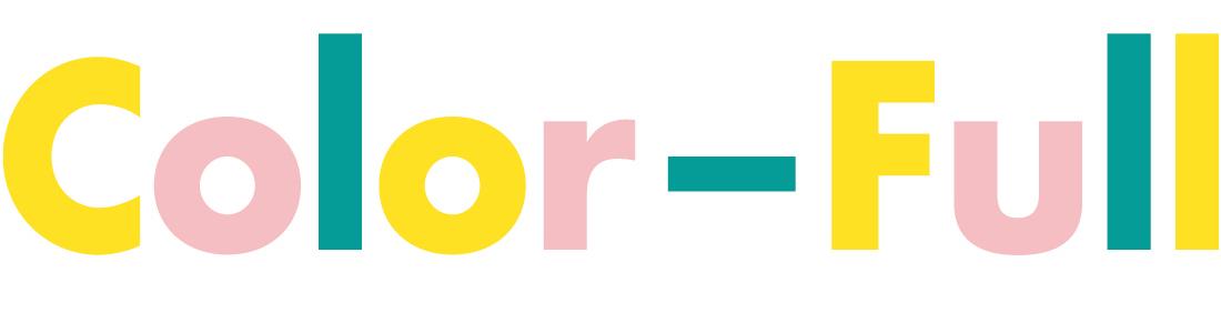 Color-Full