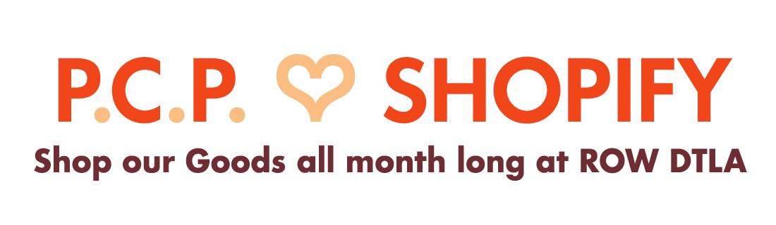 PCP Hearts Shopify.