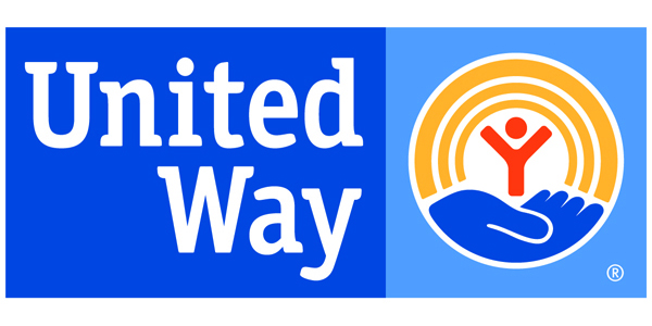 Vit Plant employees donated more then $400,000 to support the United Way.
