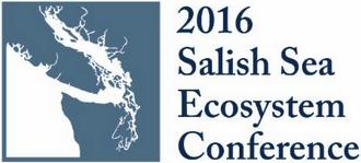 SSEC 2016