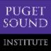Puget Sound Institute logo
