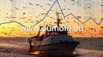 EU and Argentina aquaculture in the latest EUMOFA's Monthly Highlights